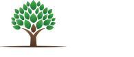 Adare Grove Logo